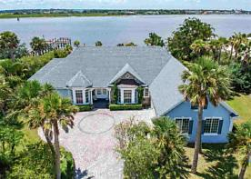 Photo of 144 Pelican Reef Dr St Augustine, FL 32080
