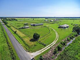 Photo of 8390 Reid Rd Hastings, FL 32145