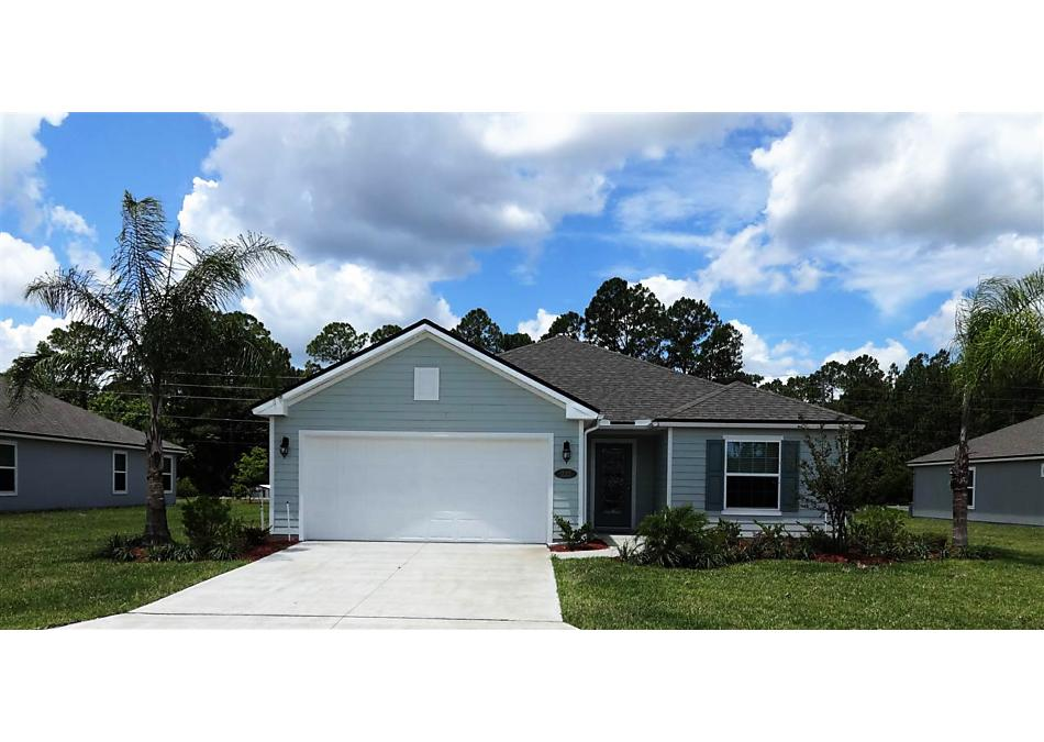 Photo of 222 S Hamilton Springs Road St Augustine, FL 32084