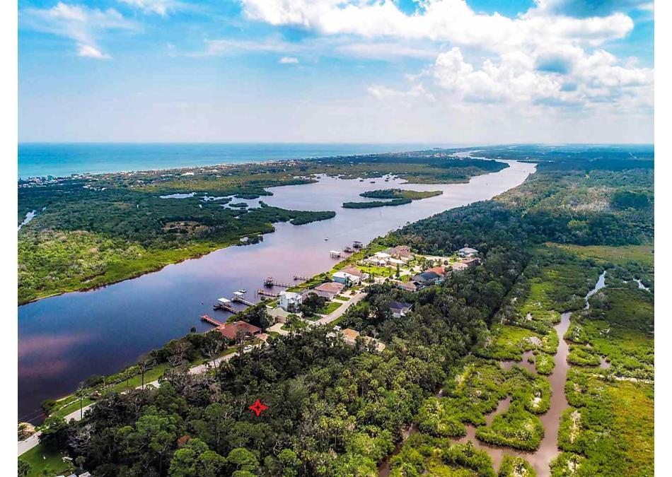 Photo of 396 Palm Dr Flagler Beach, FL 32136