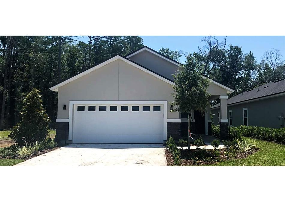 Photo of 86 Cottage Link Walk St Augustine, FL 32092