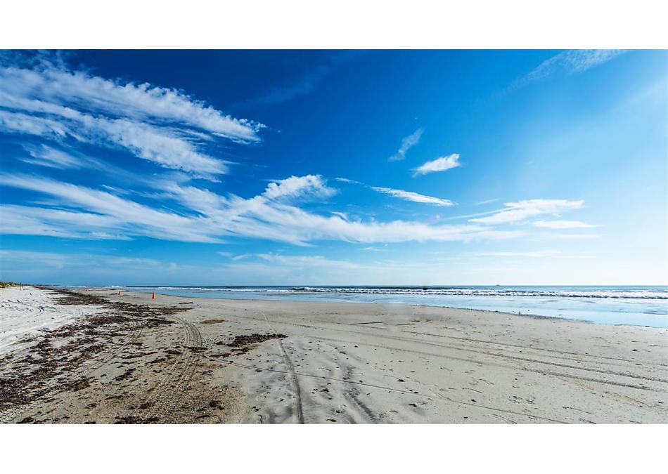 Photo of 5355 Atlantic View St Augustine, FL 32080