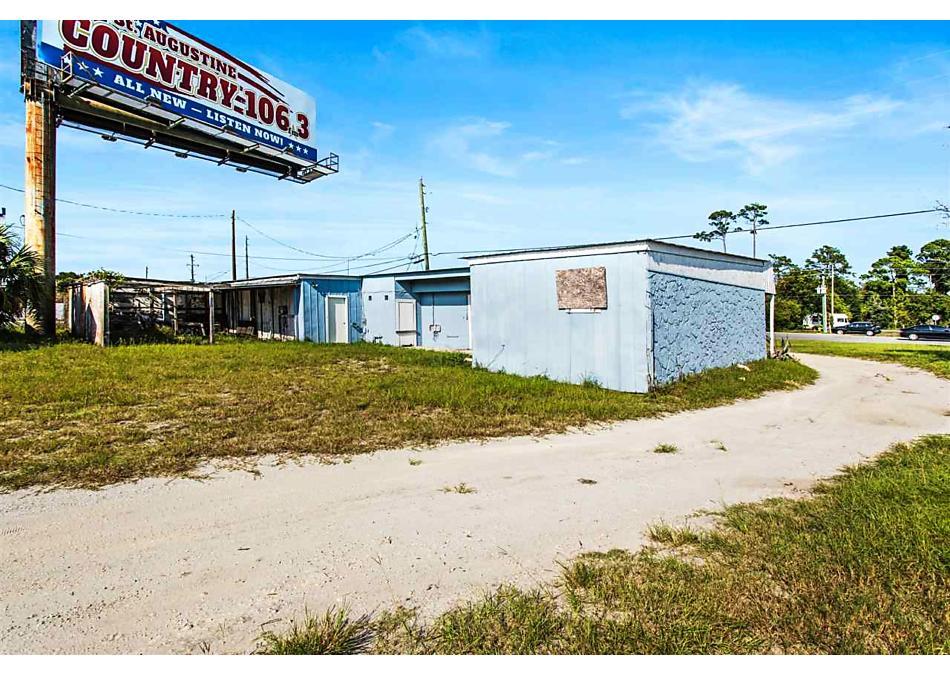 Photo of 2425 Us Highway 1 S St Augustine, FL 32086