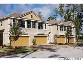 Photo of 547 Hedgewood Drive St Augustine, FL 32092