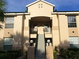 Photo of 1309 Royal Troon St Augustine, FL 32086