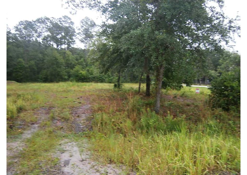 Photo of 668 State Road 207 East Palatka, FL 32131