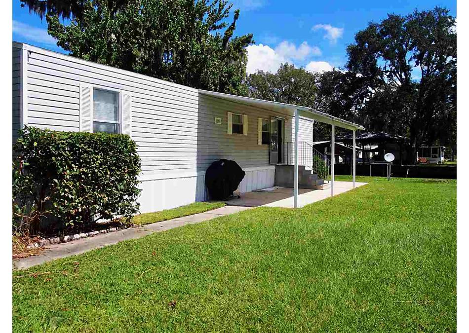 Photo of 159 Magnolia Satsuma, FL 32189