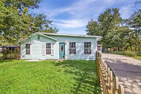 Photo of 1889 Faye Rd Jacksonville, FL 32218