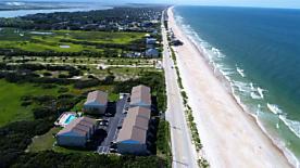 Photo of 3385 Coastal Hwy St Augustine, FL 32084