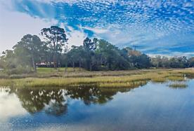 Photo of 524 Vaill Point Rd St Augustine, FL 32086