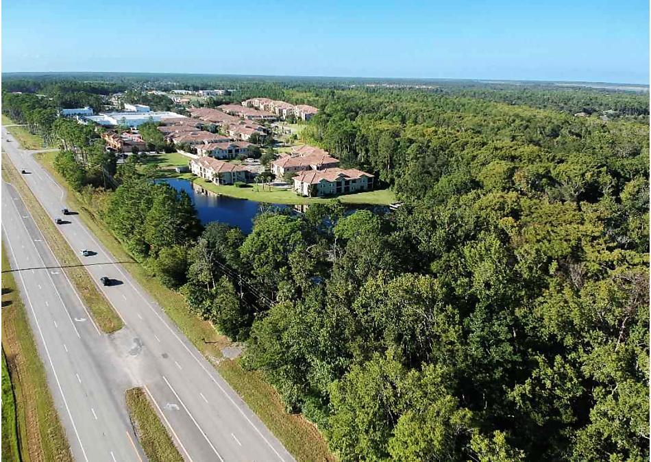 Photo of 7250 Us Highway 1 North St Augustine, FL 32095