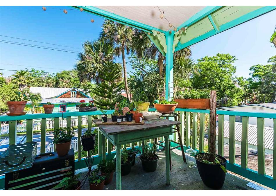 Photo of 85 Duero Street St Augustine, FL 32084