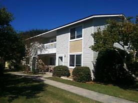 Photo of 118 Rio Del Mar St Augustine Beach, FL 32080