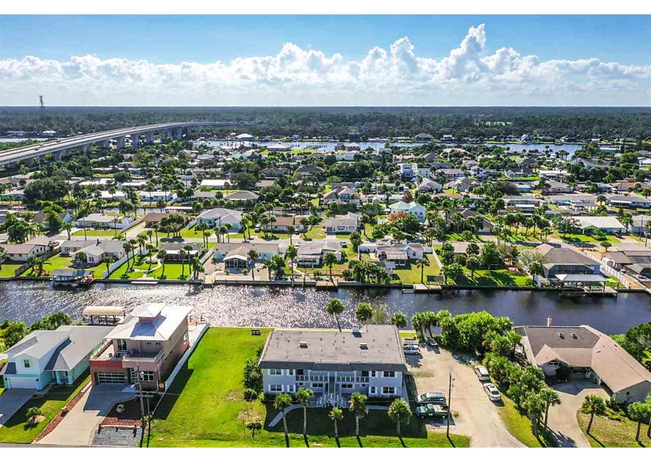 Photo of 225 N Flagler Flagler Beach, FL 32136