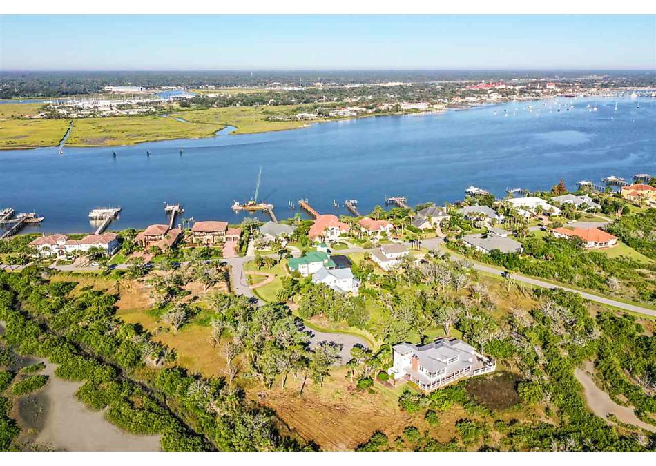 Photo of 115 Fiddler Crab Lane St Augustine, FL 32080