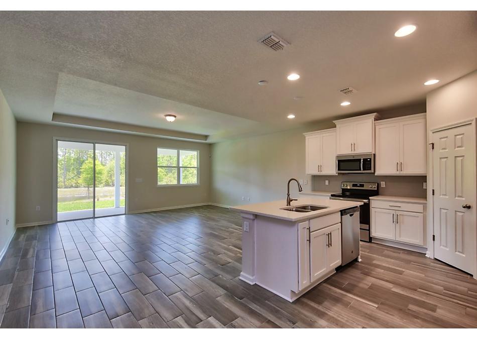 Photo of 240 N Prairie Lakes Drive St Augustine, FL 32084