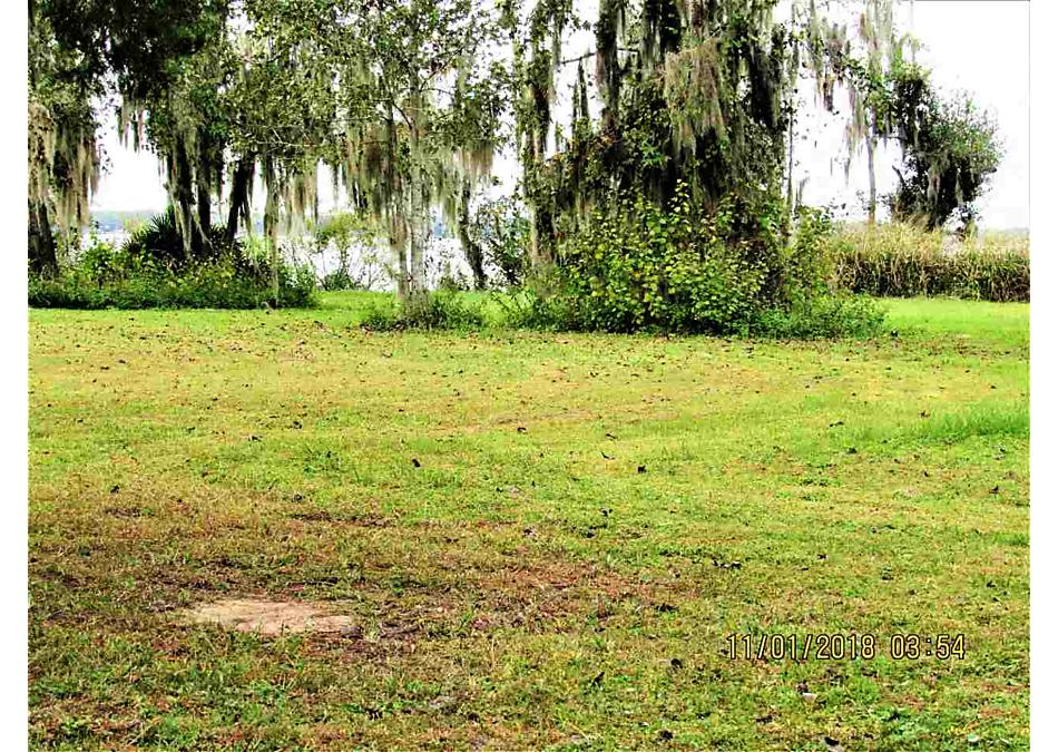 Photo of 455 Federal Point Rd East Palatka, FL 32131