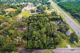 Photo of 1770 Woodlawn Rd St Augustine, FL 32084