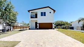 Photo of 6330 Salado Rd St Augustine, FL 32080