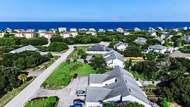 Photo of 4002 Windjammer Ln St Augustine, FL 32084