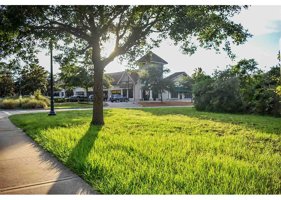 Photo of 0 Paseo Reyes Dr. St Augustine, FL 32095