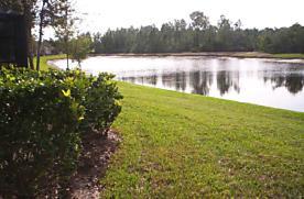 Photo of 169 Amistad Dr St Augustine, FL 32086