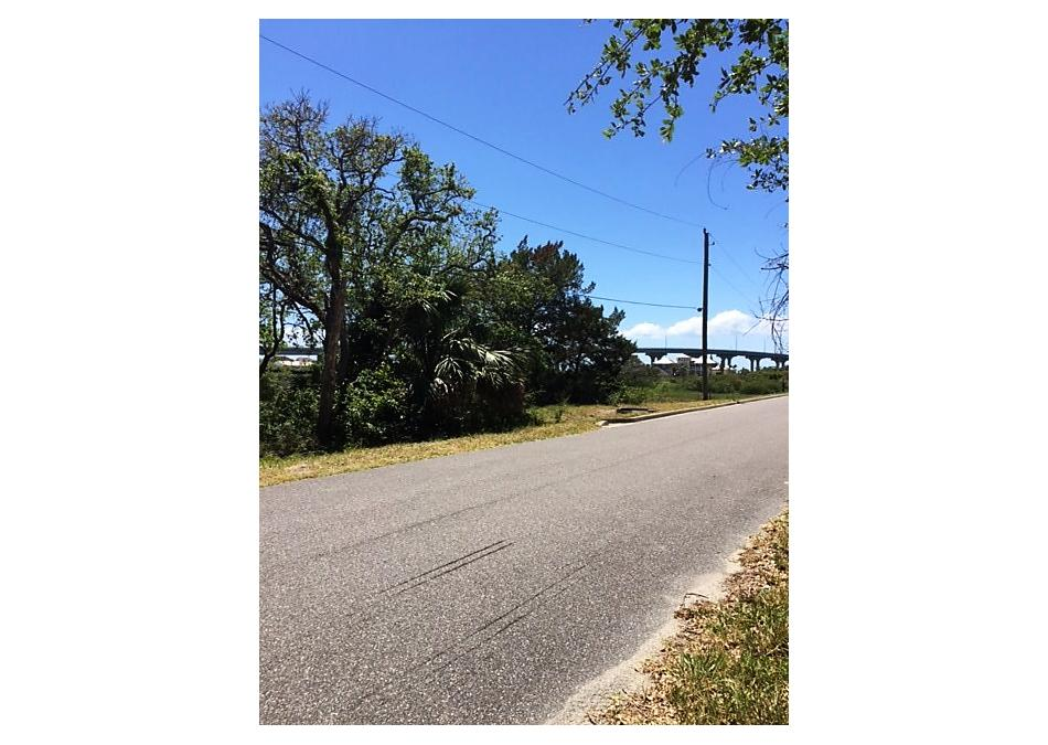 Photo of 00 Oak Avenue St Augustine, FL 32084