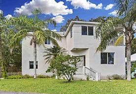 Photo of 10 Seminole Dr St Augustine, FL 32084