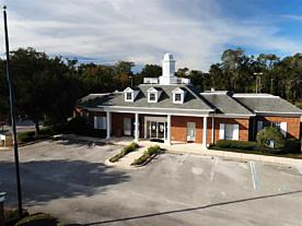 Photo of 3275 S Us Hwy 1 St Augustine, FL 32080