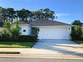 Photo of 833 Crestwood Dr St Augustine, FL 32086