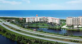 Photo of 104 Surfview Palm Coast, FL 32137