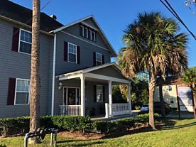 Photo of 255 W King St. St Augustine, FL 32084