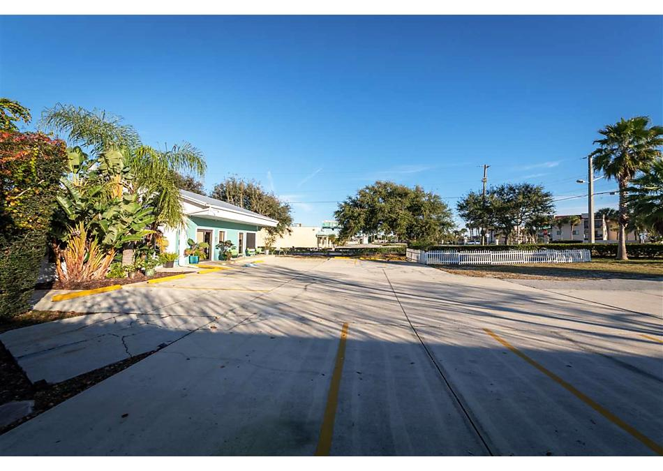Photo of 4285 A1a South St Augustine, FL 32080