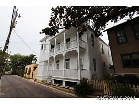 Photo of 226 Charlotte St St Augustine, FL 32084