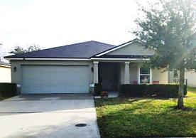Photo of 42 N Twin Maple Rd St Augustine, FL 32084