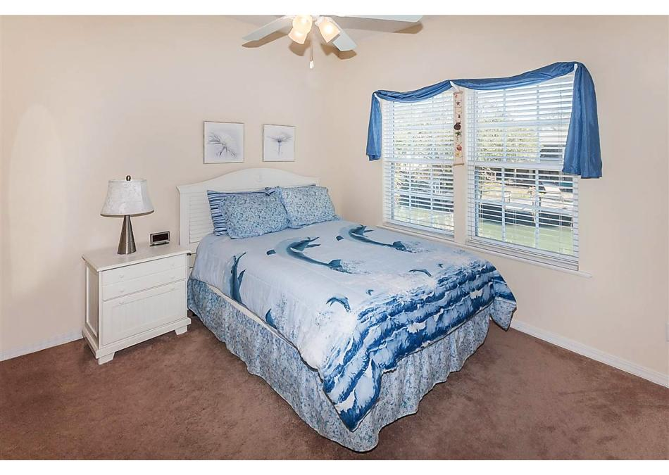 Photo of 6312 Salado Road St Augustine, FL 32080