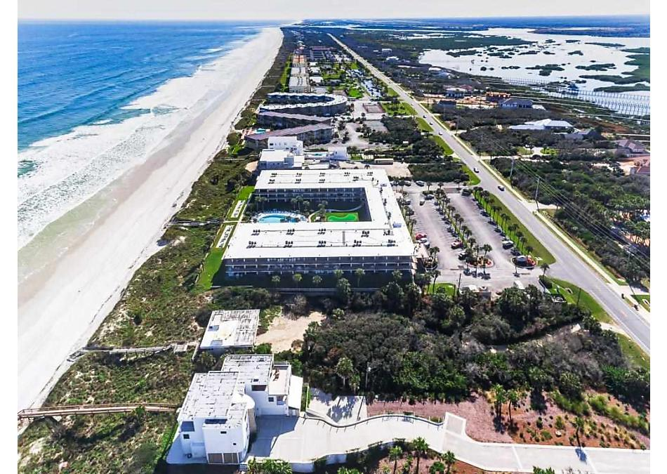 Photo of 7851 & 7856 A1a South St Augustine, FL 32080