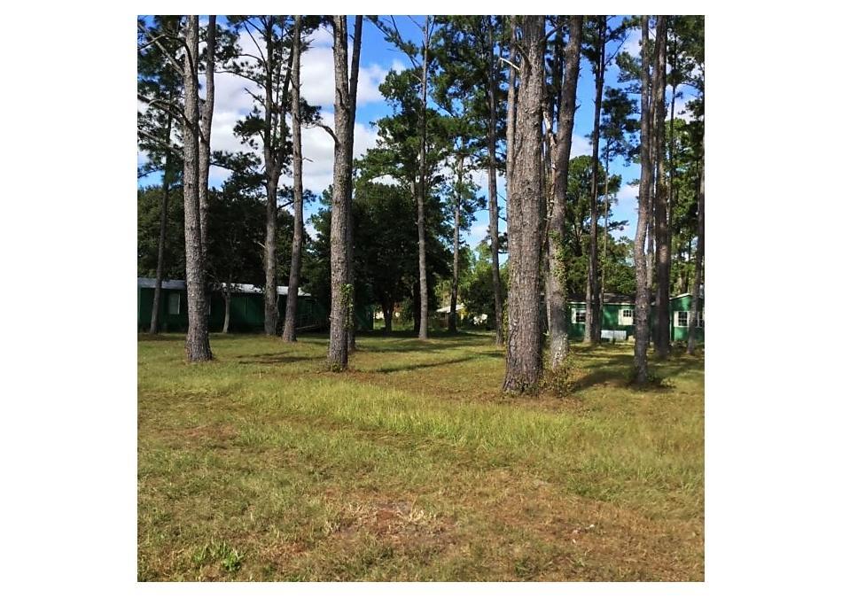 Photo of 7850 Hardwood Landing Rd St Augustine, FL 32092