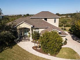 Photo of 138 Spartina Ave St Augustine, FL 32080