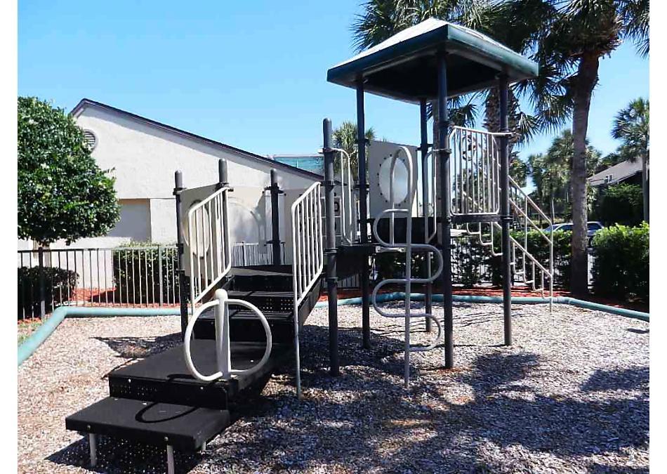 Photo of 96 Village Del Prado Cir St Augustine, FL 32080