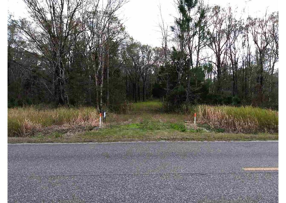 Photo of 10600 Stycket Ave Hastings, FL 32145