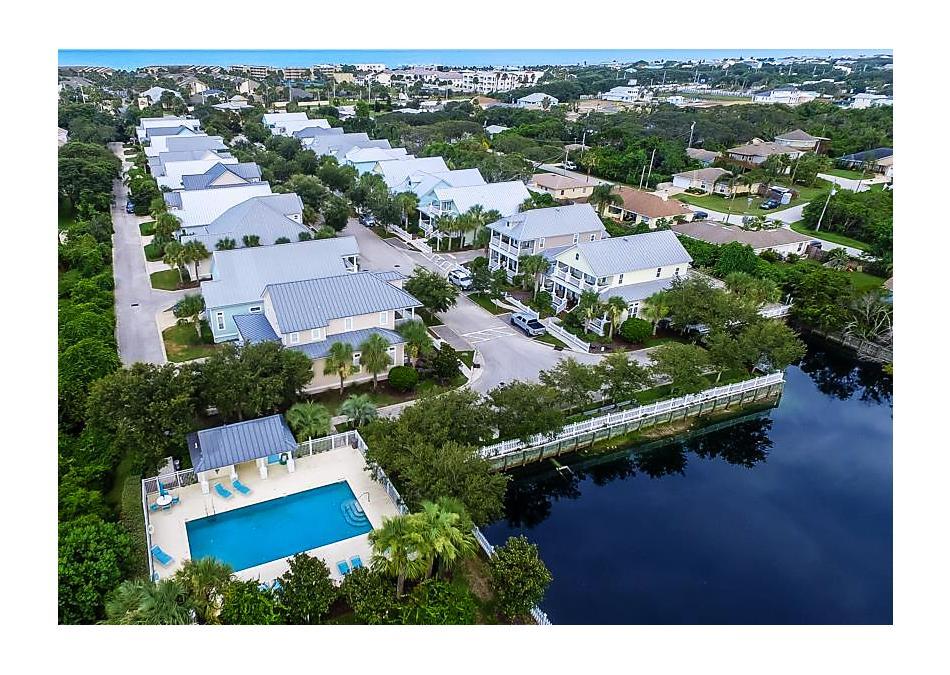 Photo of 120 Island Cottage Way St Augustine, FL 32080