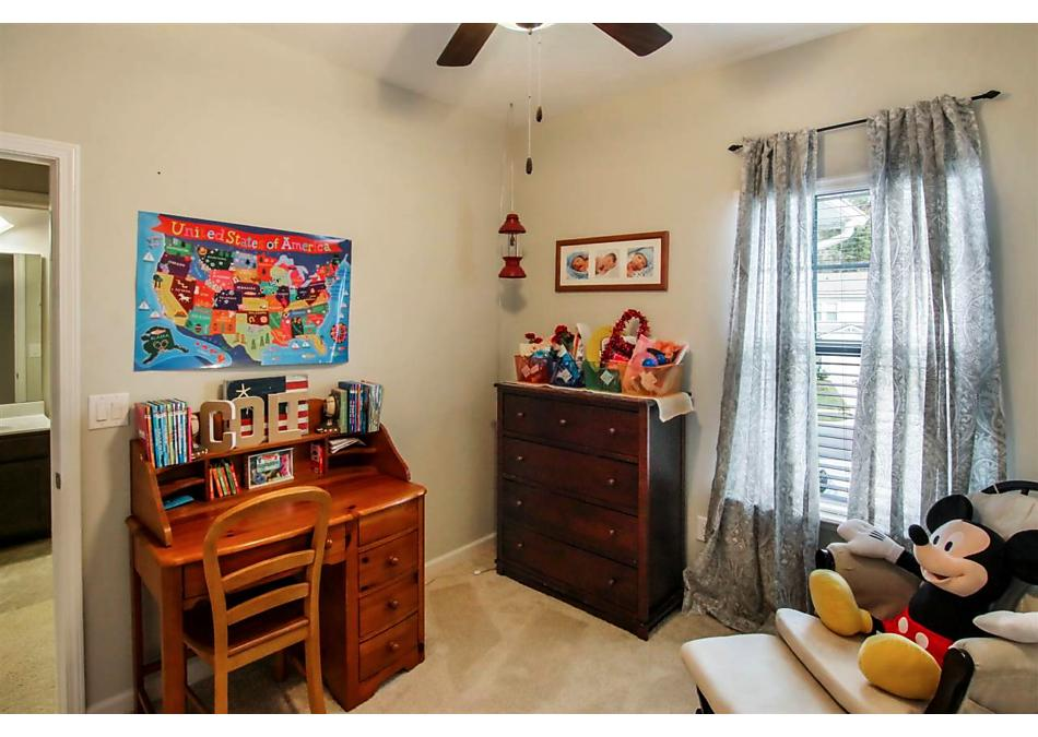 Photo of 68 Canary Palm Ct Ponte Vedra, FL 32081