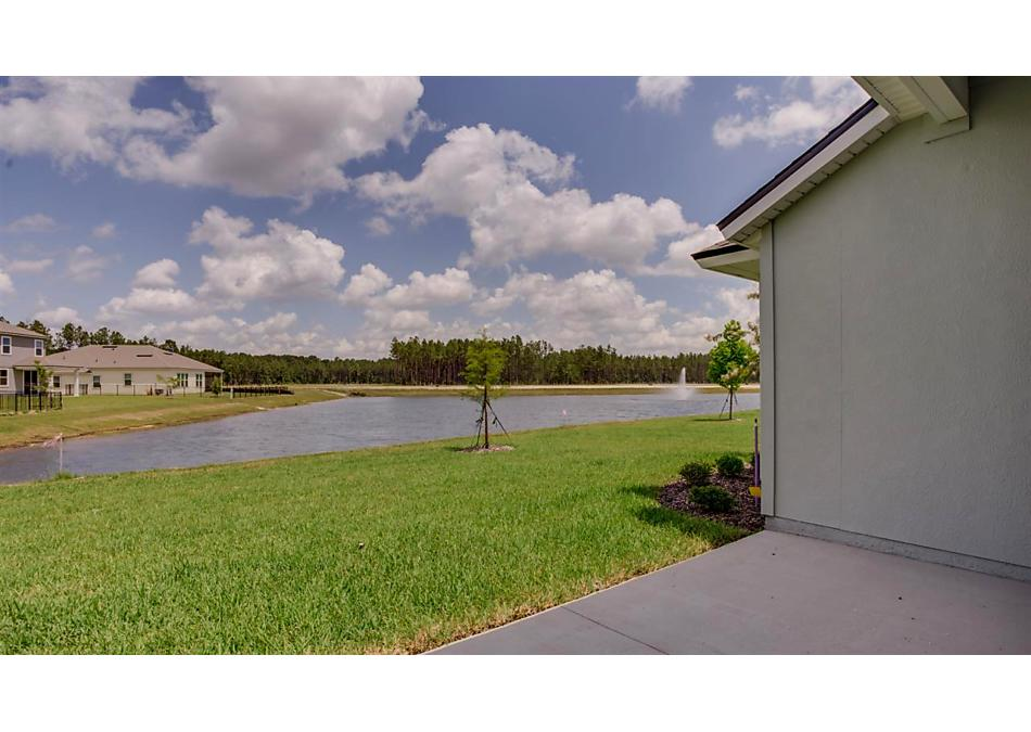 Photo of 820 Montague Drive St Johns, FL 32259