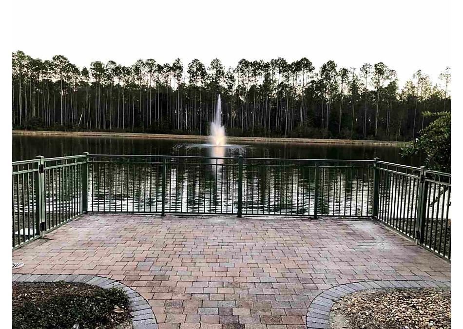 Photo of 111 Nature Walk St Augustine, FL 32092