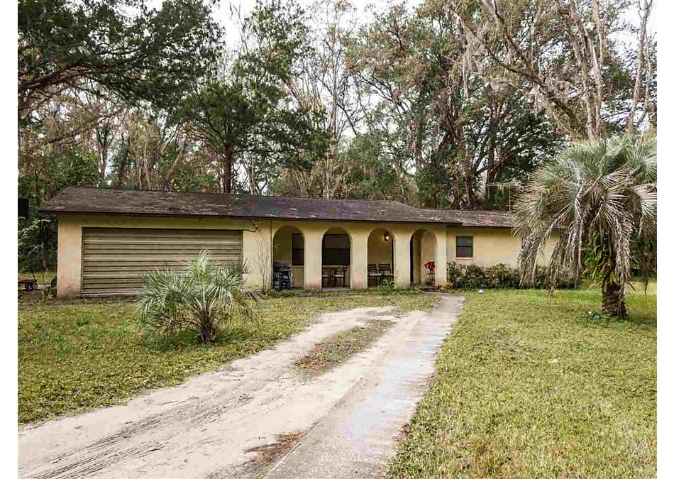 Photo of 4522 Kohler Road St Augustine, FL 32092
