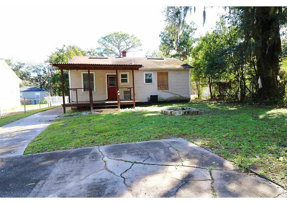 Photo of 8056 Lexington Jacksonville, FL 32208