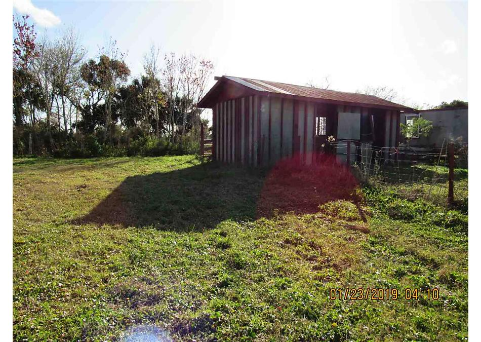 Photo of 7351 & 7475 S County Road 13 Hastings, FL 32145