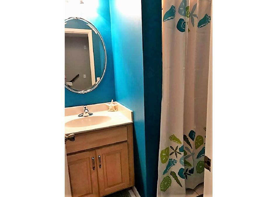 Photo of 8550 A1a South #146 St Augustine, FL 32080