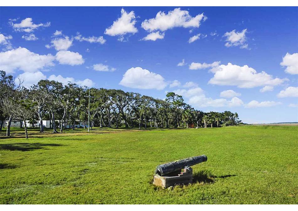 Photo of 365 North Blvd. St Augustine, FL 32095